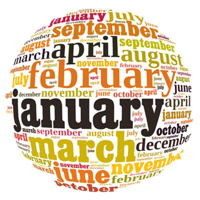 DP BBM Logo Simbol Bulan Tahun Masehi