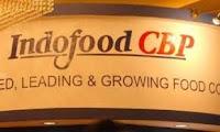 PT Indofood CBP Sukses Makmur Tbk, karir PT Indofood CBP Sukses Makmur Tbk, lowongan kerja PT Indofood CBP Sukses Makmur Tbk, lowongan kerja november 2016