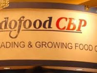 PT Indofood CBP Sukses Makmur Tbk - Recruitment For Management Trainee Packaging Division Indofood Group November 2016