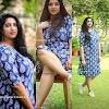 Karthika Muraleedharan Hot Photoshoot