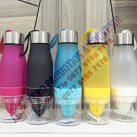 Souvenir Tumbler Infuse NEW (500 ML)