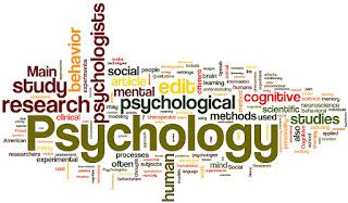 Jurusan Psikologi? Peluang kerjanya?