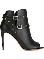 http://www.farfetch.com/uk/shopping/women/valentino-garavani--rockstud-booties-item-11254982.aspx?storeid=9728&ffref=lp_pic_50_7_