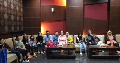 Tempat Karaoke Dewi Air Group Karawang Dan Harga Room