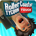 RollerCoaster Tycoon Touch Apk Mod v2.1.2 Terbaru (Unlimited Money)