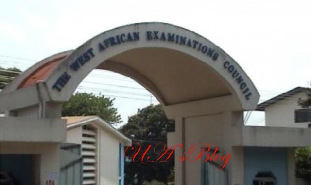 "Buhari: ""We Don't Issue Certificates Twice"" — WAEC"