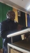 DC Ruyango ampa Siku Saba Mkurugenzi na Afisa Uvuvi Muleba Kutoa Elimu na Kudhibiti Uvuvi Haramu.