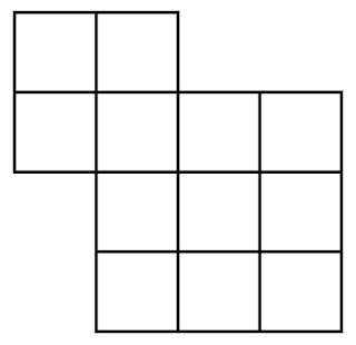 Contoh Soal UKK / PAT Tema 7 Kelas 3 K13 Gambar 2