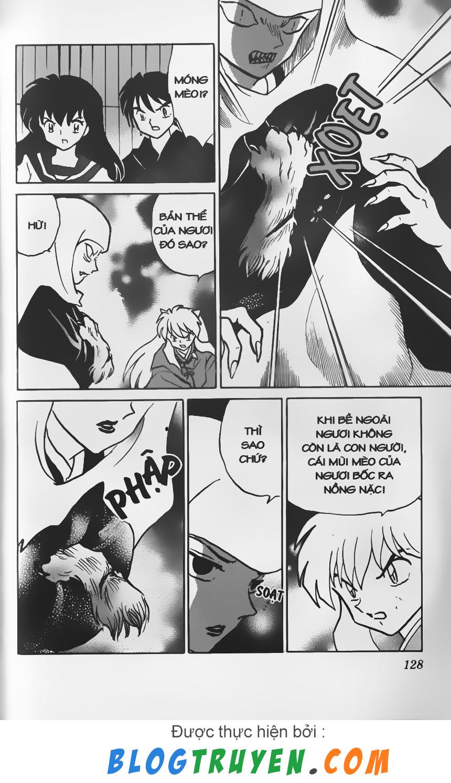 Inuyasha vol 40.7 trang 15