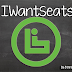 Book Bus Seats Online With IWantSeats