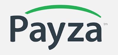 Review Pembayaran Online Selain Paypal