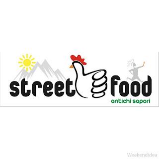 Antichi sapori street food 2-3 giugno Berzo Demo (BS)