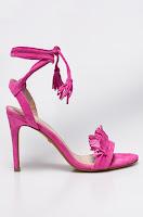 sandale-de-dama-elegante-solo-femme-2