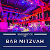 Bar Bat Mitzvah photographers northern Virginia