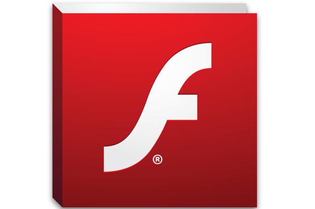 تحميل برنامج أدوبى فلاش بلاير Adobe+Flash+Player.p