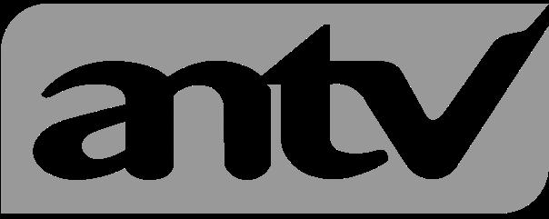 Informasi Lowongan Kerja Terbaru ANTV