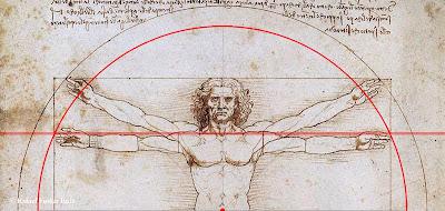 La cuadratura del verso, el espíritu renacentista en el continuum de la poesía, Francisco Acuyo