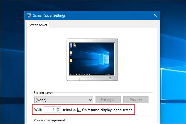 طريقة لاغلاق الكمبيوتر تلقائيا