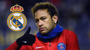 UPDATE; Hazard to Neymar, who Real Madrid could spend €600m war chest