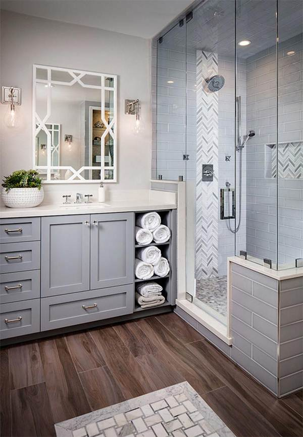 Tips For Getting a Vintage Bathroom 7
