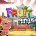 لعبة Fruit Ninja v1.9.2 APK لهواتف الاندرويد