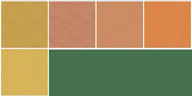 1_concrete_plaster_tileable_texture_e