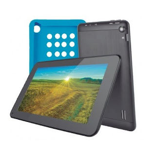 Tablet Actek MVTA
