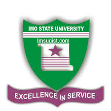 IMSU Merit Admission List for 2018/2019 is Out;