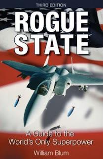 Lista de países bombardeados por Estados Unidos - William Blum - publicado por el blog del viejo topo Roguestate_300_460