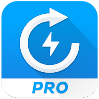 cache cleaner pro apk free download