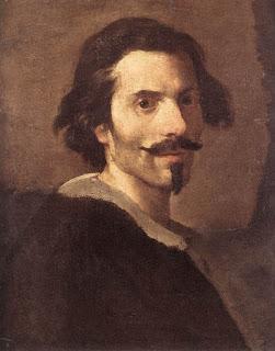 Gian Lorenzo Bernini: vita, opere e rivalità