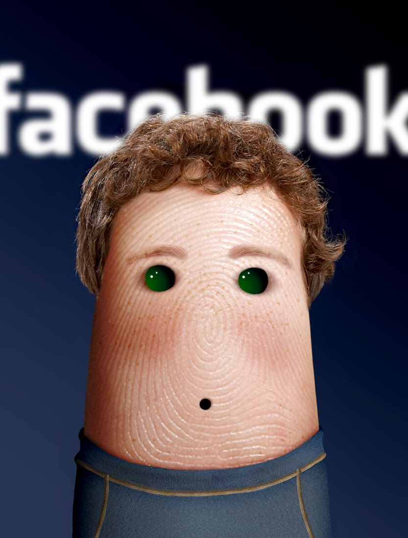 15-Zuckerberg-Dito-von-Tease-Portraits-on-a-Finger-www-designstack-co