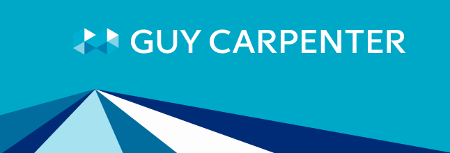 Risk Analyst – Guy Carpenter & Company (posted on 9 ...