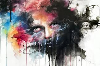 manic symptoms image