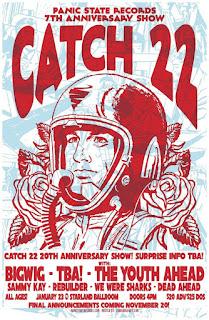 catch%2Bz.jpg