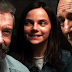 Logan Filminde Westchester Olayı Neden İşlenmedi?