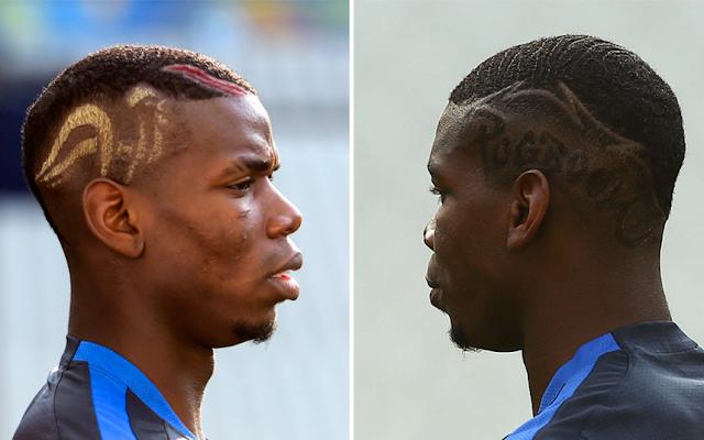 Bursa Transfer: Paul Pogba akhirnya setuju ke Manchester United?