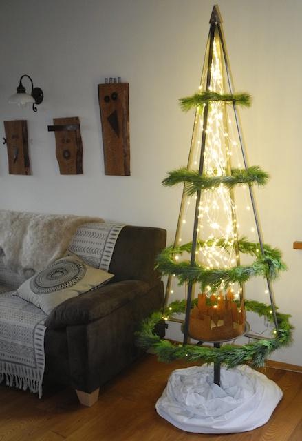 schmiedegarten fr hliche weihnachten. Black Bedroom Furniture Sets. Home Design Ideas
