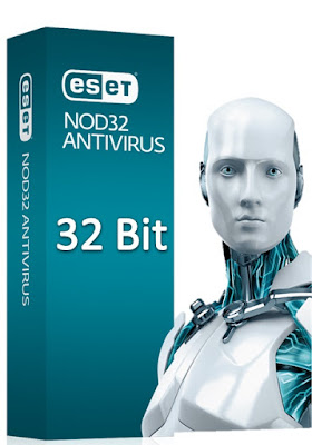 http://download.eset.com/download/win/eav/eav_nt32_are.exe