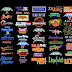 Download 1200 games in just 1Mb NES