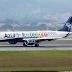 Azul terá voos extras para Florianópolis e Navegantes na Oktoberfest