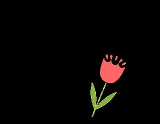 firma digital de mamatambiensabe