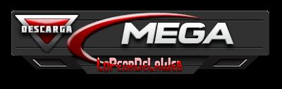 60GB|History|El Universo|Dual|Micro HD|Temporada 7|MEGA