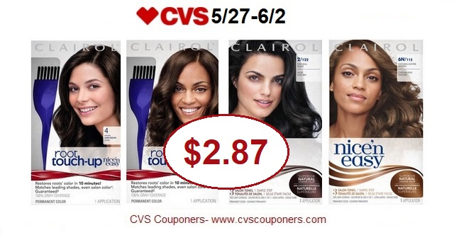 http://www.cvscouponers.com/2018/05/hot-clairol-nice-n-easy-hair-color-only.html