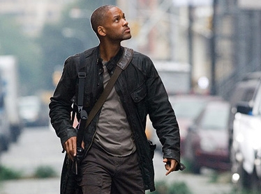 26 Movie Characters That Inexplicably Changed Races [List ...
