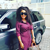 You Need To See How Actress, Iyabo Ojo Celebrates Valentine That Would Make You Love Her More