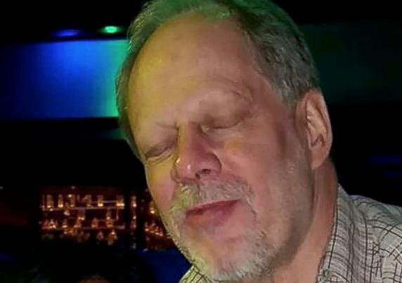FBI knew Las Vegas gunman had big gun stashes, records say; motive still mystery