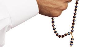 Doa Keselamatan dan Kebaikan Dunia Khirat