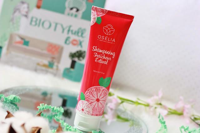 shampoing-fraicheur-oselia