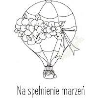 https://sklep.agateria.pl/pl/slub-milosc-walentynki/1308-balon-na-spelnienie-marzen-5902557829415.html